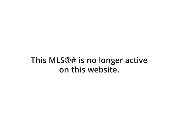 MLS #: E4543058,  E4543058, Oshawa,  for sale, , Teresa Campo, Royal LePage Your Community Realty, Brokerage